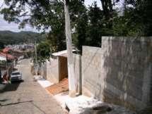 Lote - Venda - Centro, Rio Bonito - RJ
