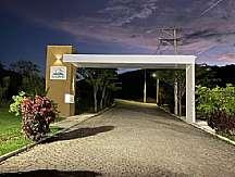 Lote - Venda - Praça Cruzeiro, Rio Bonito - RJ