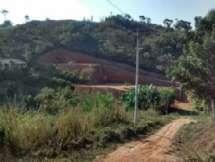 Lote - Venda - DUQUES, Tanguá - RJ