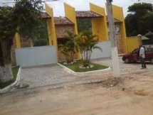 Lote - Venda - PINHÃO, Tanguá - RJ