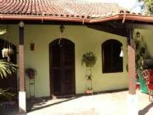 Outro - Aluguel - Centro, Itaboraí - RJ