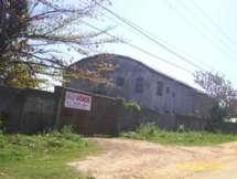Outro - Aluguel - Retiro São Joaquim, Itaboraí - RJ