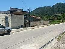 Outro - Venda - Aluguel - pinhão , Tanguá - RJ