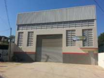 Ponto Comercial - Aluguel - Sossego, Itaboraí - RJ