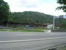 Ponto Comercial - Aluguel - BOQUEIRÃO, Rio Bonito - RJ