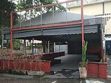 Ponto Comercial - Aluguel - Centro, Rio Bonito - RJ