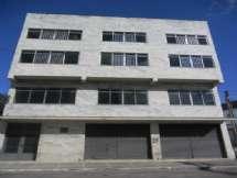 Prédio - Venda - Aluguel - Centro, Rio Bonito - RJ