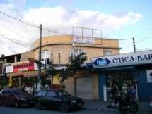 Prédio - Venda - Centro, Tanguá - RJ