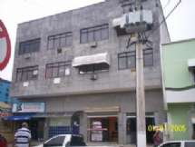 Sala Comercial - Aluguel - Centro, Araruama - RJ