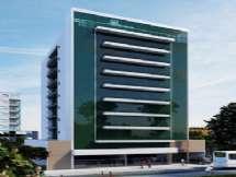 Sala Comercial - Aluguel - Centro, Itaboraí - RJ