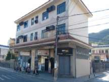 Sala Comercial - Aluguel - Centro, Rio Bonito - RJ