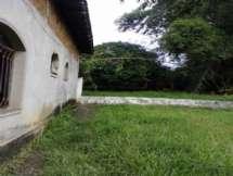 Sítio - Venda - Areal, Itaboraí - RJ