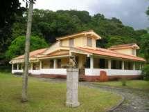 Sítio, Venda - SILVA JARDIM, Silva Jardim RJ