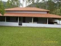 Sítio - Venda - vila corte, Tanguá - RJ