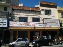 Sobrado - Venda - Centro, Rio Bonito - RJ