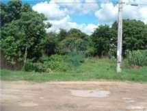 Terreno - Venda - Ampliação, Itaboraí - RJ