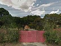 Terreno - Venda - Bela Vista, Rio Bonito - RJ