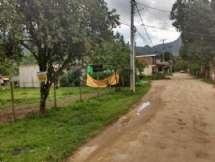 Terreno - Venda - lavras, Rio Bonito - RJ