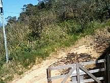 Terreno - Venda - Serra do Sambé, Rio Bonito - RJ
