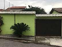 Terreno - Venda - Guaratiba, Rio de Janeiro - RJ