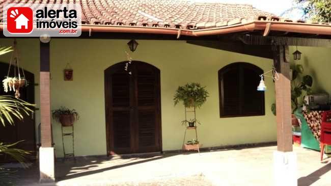 Outro - Aluguel:  Centro, Itaboraí - RJ