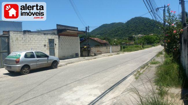 Outro - Venda - Aluguel:  pinhão , Tanguá - RJ