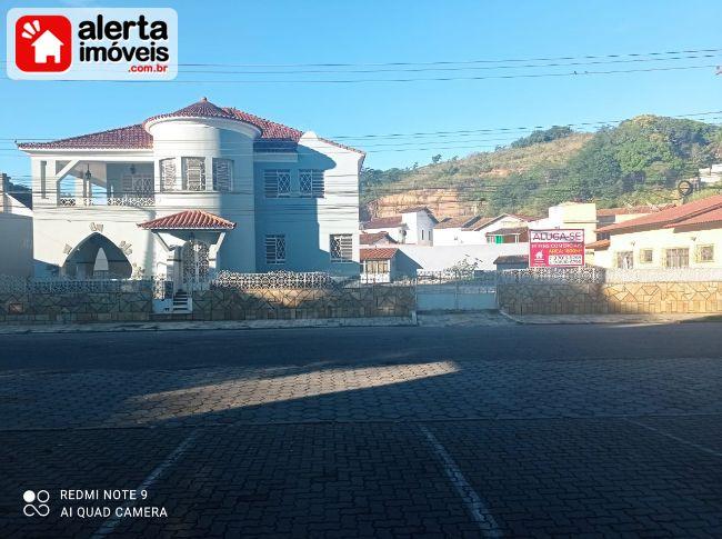 Ponto Comercial - Aluguel:  Rio Bonito, Itaboraí - RJ