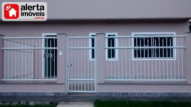 Ponto Comercial - Aluguel:  Bela Vista, Rio Bonito - RJ