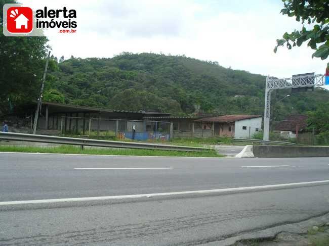 Ponto Comercial - Aluguel:  BOQUEIRÃO, Rio Bonito - RJ