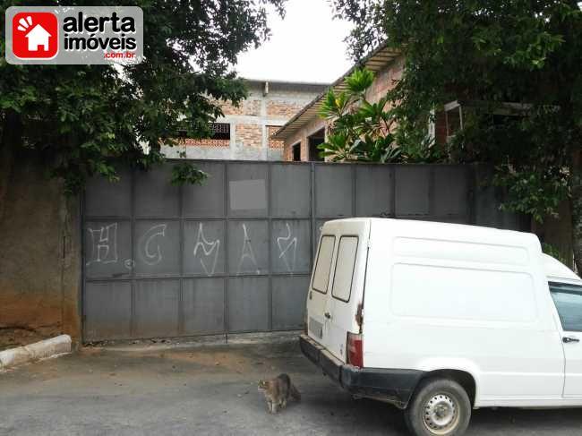Ponto Comercial - Aluguel:  Praça Cruzeiro, Rio Bonito - RJ
