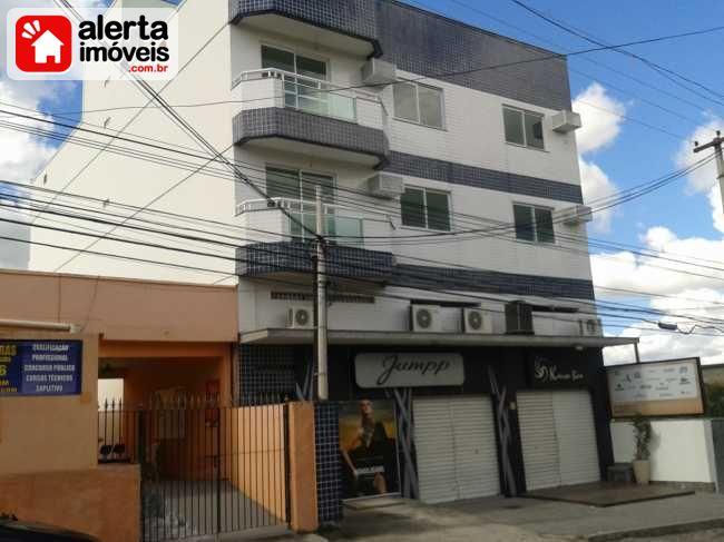 Sala Comercial - Aluguel:  Centro, Itaboraí - RJ