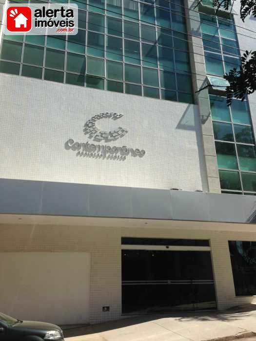 Sala Comercial - Venda - Aluguel:  Centro, Itaboraí - RJ