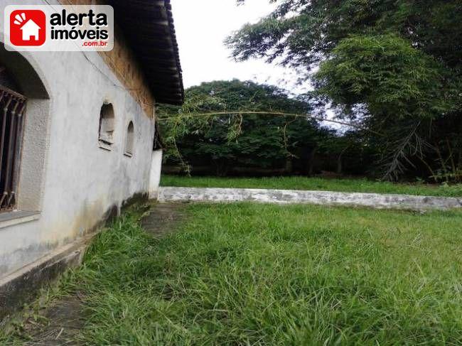 Sítio - Venda:  Areal, Itaboraí - RJ