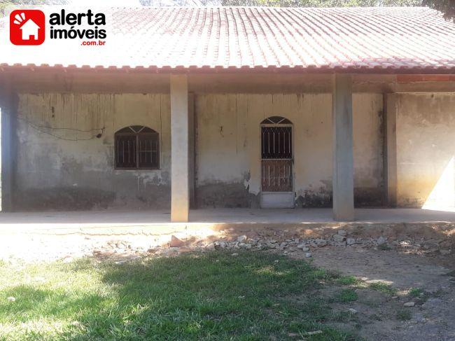 Sítio - Venda:  Mato Alto, Silva Jardim - RJ