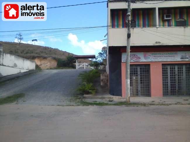 Sítio - Venda:  Reginópolis, Silva Jardim - RJ