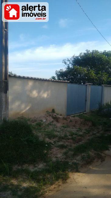 Terreno - Venda:  COQUEIRAL, Araruama - RJ
