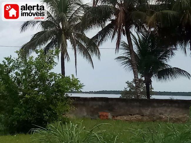 Terreno - Venda:  pontes do leite, Araruama - RJ