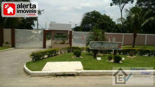 Terreno - Venda:  Pontinha, Araruama - RJ