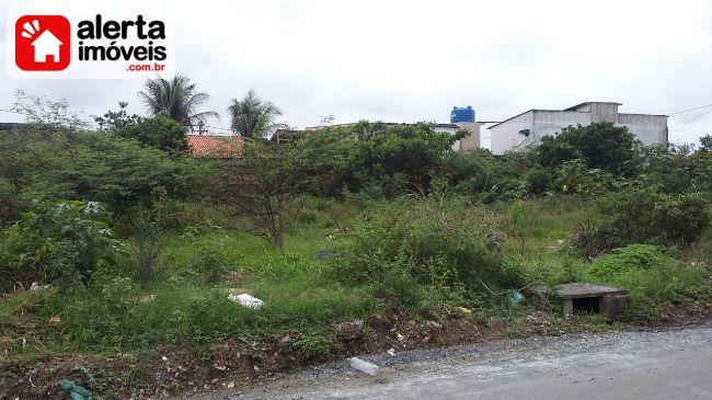 Terreno - Venda:  Rio do Limão, Araruama - RJ