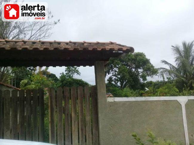 Terreno - Venda:  VILA CANAA, Araruama - RJ