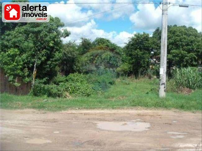 Terreno - Venda:  Ampliação, Itaboraí - RJ