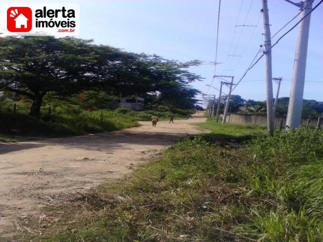 Terreno - Venda:  Joaquim de Oliveira, Itaboraí - RJ