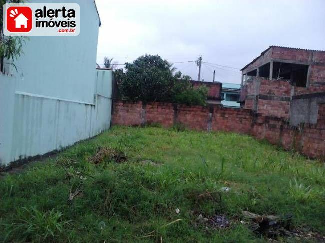 Terreno - Venda:  Manilha, Itaboraí - RJ