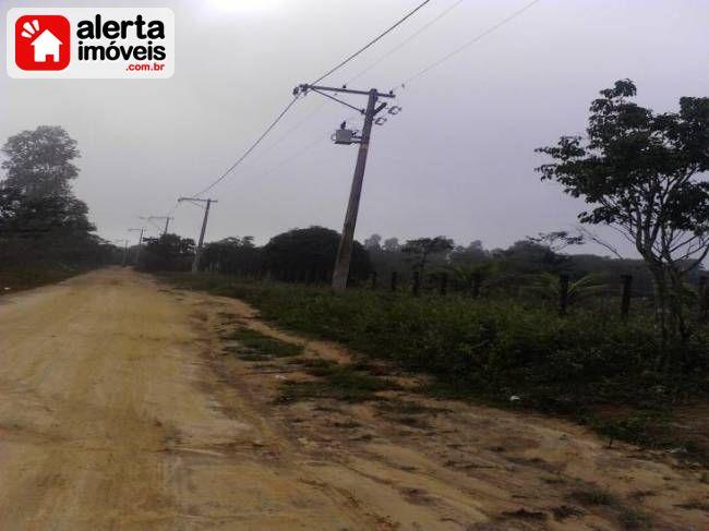 Terreno - Venda:  Sossego, Itaboraí - RJ