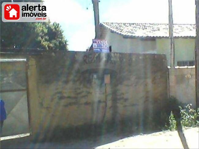Terreno - Venda:  Venda das Pedras, Itaboraí - RJ