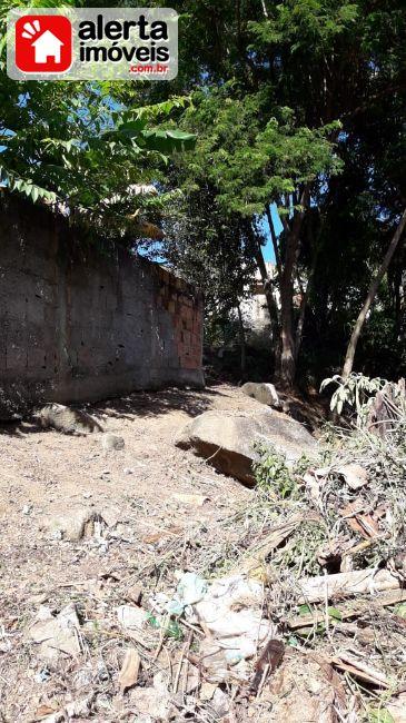 Terreno - Venda:  Centro, Rio Bonito - RJ