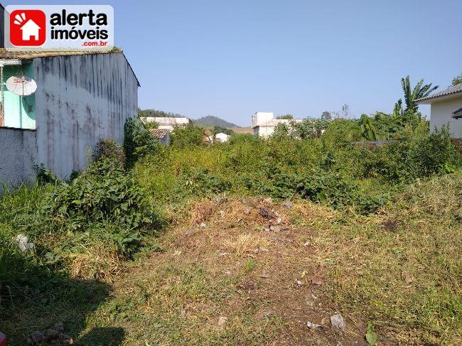 Terreno - Venda:  Jacuba, Rio Bonito - RJ