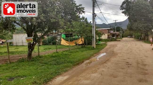Terreno - Venda:  lavras, Rio Bonito - RJ