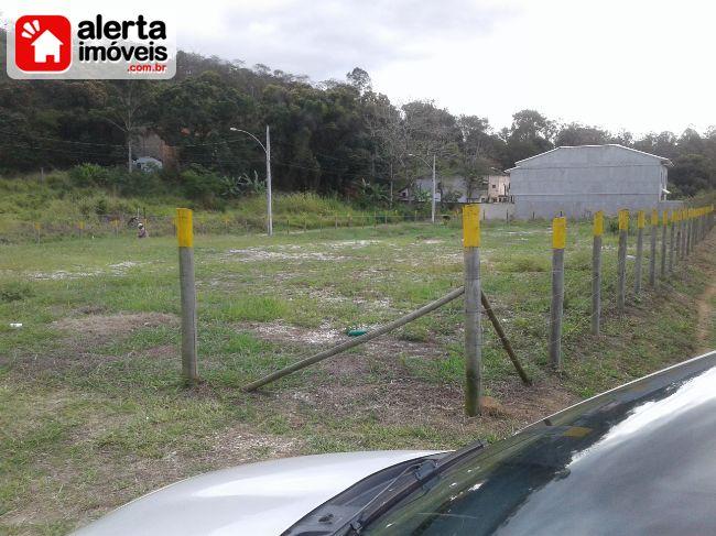 Terreno - Venda:  Parque das Acácias, Rio Bonito - RJ