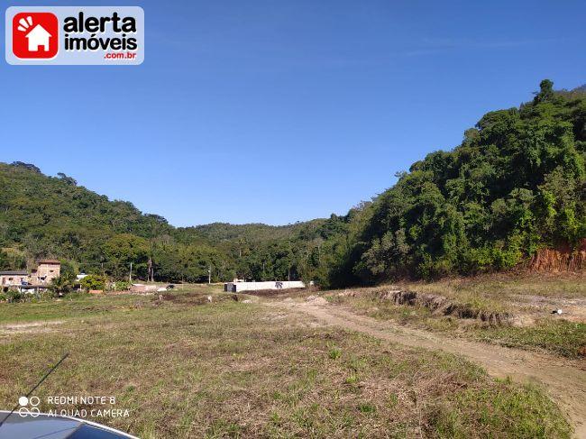 Terreno - Venda:  Rio Vermelho, Rio Bonito - RJ